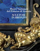 Sculture in bronzo