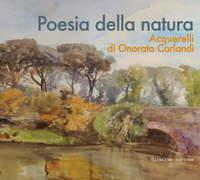 Poesia della natura