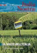 Italia Nostra 469/2012