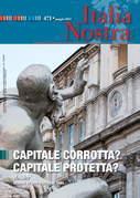 Italia Nostra 471/2012