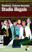 Studio illegale