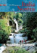 Italia Nostra 473/2012