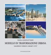 Modello di trasformazione urbana
