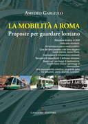 La mobilità a Roma