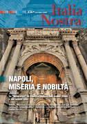 Italia Nostra 456/2010