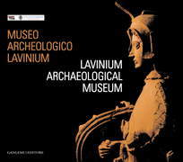 Museo civico archeologico Lavinium