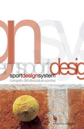 Sport design system