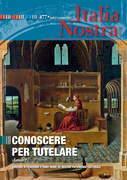Italia Nostra 477 lug-set 2013