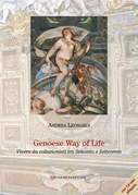 Genoese Way of Life