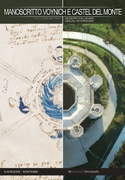 Manoscritto Voynich e Castel del Monte