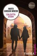 Calcutta Story