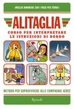 Alitaglia