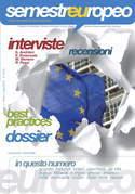 Semestre Europeo 1 Anno 1 Luglio 2010