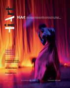 HiArt n. 2. Anno 2 gennaio - giugno 2009