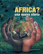 Africa?