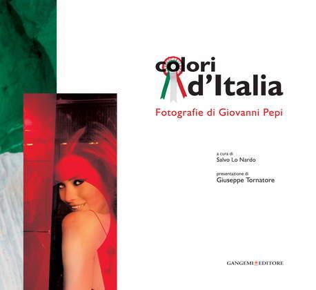Colori d'Italia