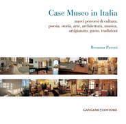 Case Museo in Italia