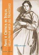 Arte e Critica in Italia nella prima metà del Novecento