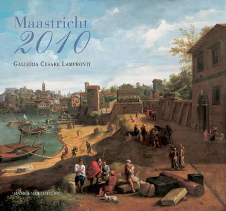 Maastricht 2010