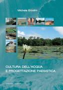 Cultura dell'acqua e progettazione paesistica