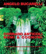 Corrado Anticoli