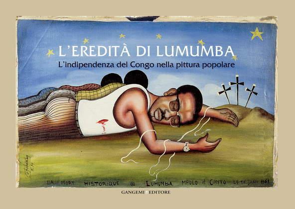L'eredità di Lumumba