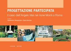 Il caso dell'Angelo Mai nel rione Monti a Roma