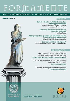 FormaMente n. 3-4/2010