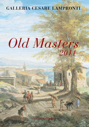 Old Masters 2011