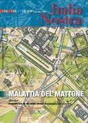 Italia Nostra 459/2010