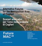 Scenari alternativi per l'area metropolitana di Cagliari