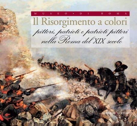 Il Risorgimento a colori