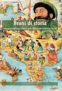 Brani di Storia. Immagini dell'Unità d'Italia dalle Biblioteche Pubbliche Statali