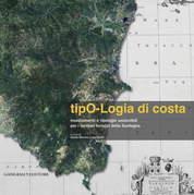 tipO-Logia di costa