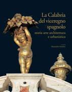 La Calabria del viceregno spagnolo
