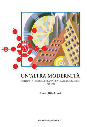 Un'altra modernità