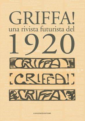 Griffa!