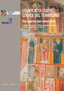 L'edificio di culto - Codice del territorio