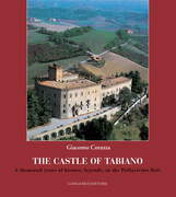 The Castle of Tabiano