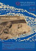 Quaderni PAU n. 33-34/2007