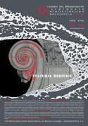 Quaderni PAU n. 35-36/2008