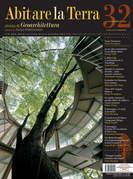Abitare la Terra n.32/2012