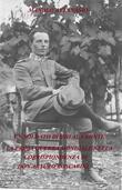UN SOLDATO DI DIO AL FRONTE. La Prima  Guerra Mondiale nella corrispondenza di Don Arturo Boscarini.