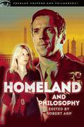 Homeland and Philosophy