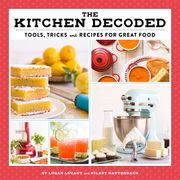 The Kitchen Decoded