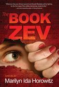 The Book of Zev