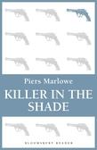 Killer in the Shade