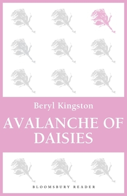 Avalanche of Daisies