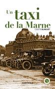 Un taxi de la Marne
