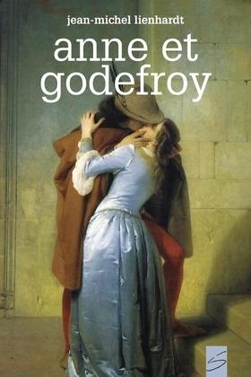 Anne et Godefroy
